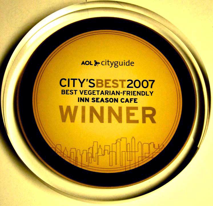 Aol_Cityguide_2007