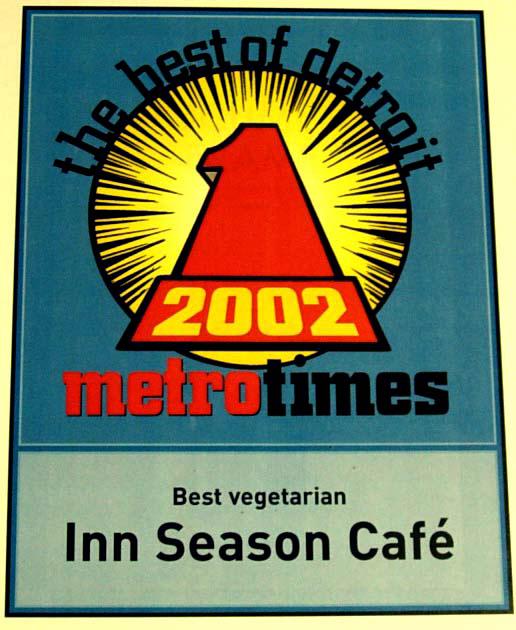 Metro_time_2002