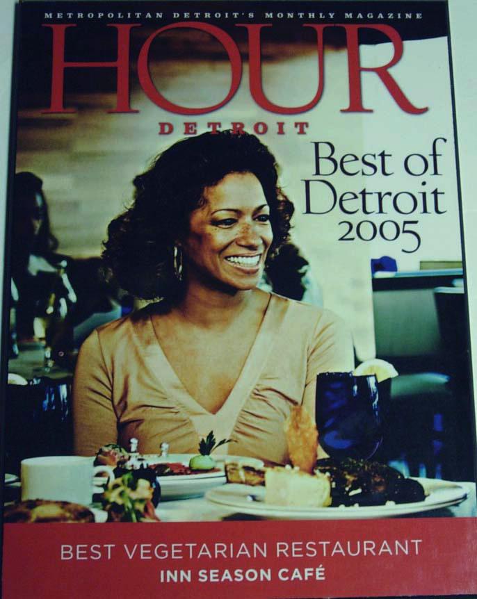 hour_det_2005