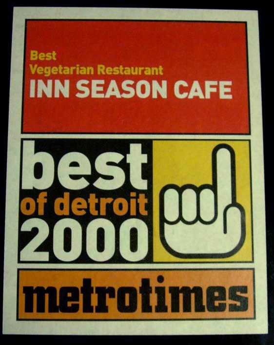 metro_times_2000