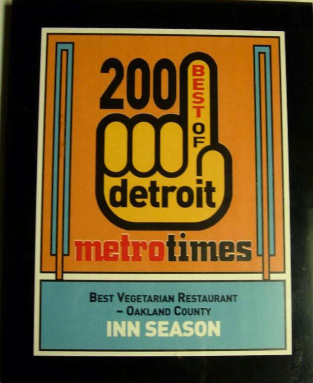metro_times_2001